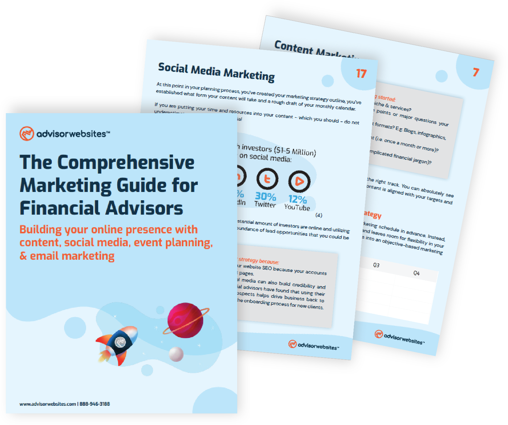 AW Ebook - The Comprehensive Marketing Guide for FA-11