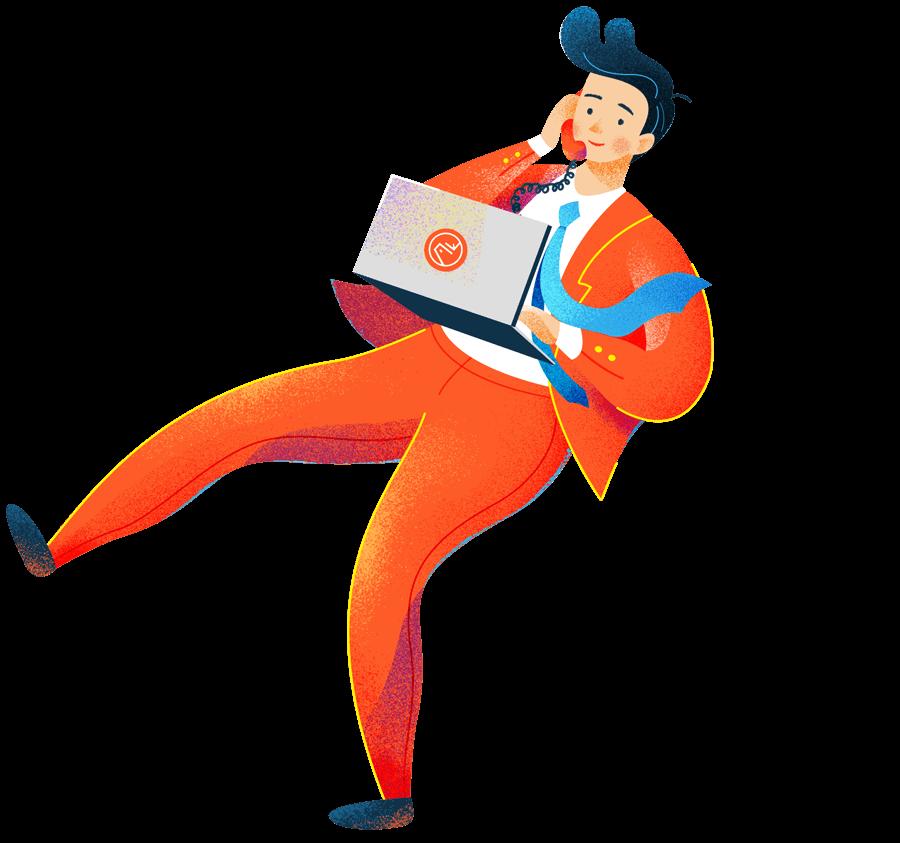 illustration_homepage_advisor