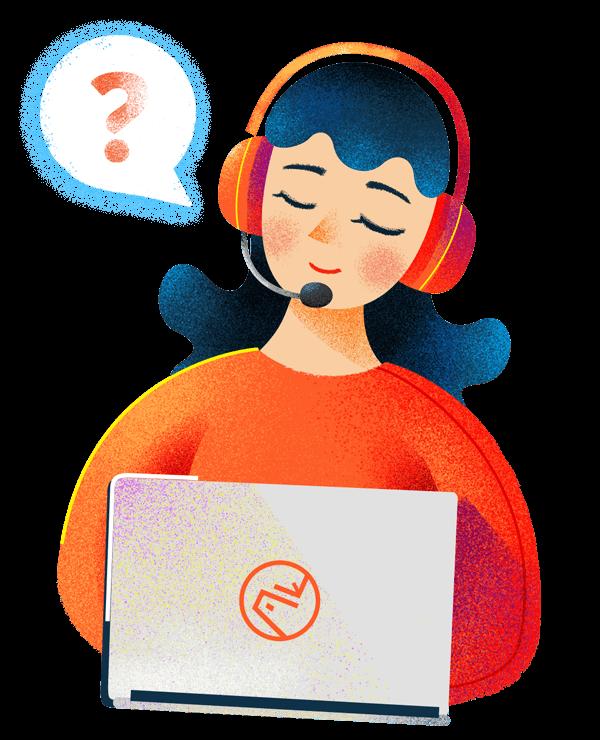 illustration_support_nobg_flipped