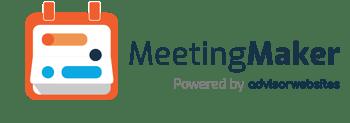 meetingmaker_topcrop