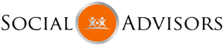 socials-advisors-logo