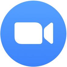 zoom-logo_lg