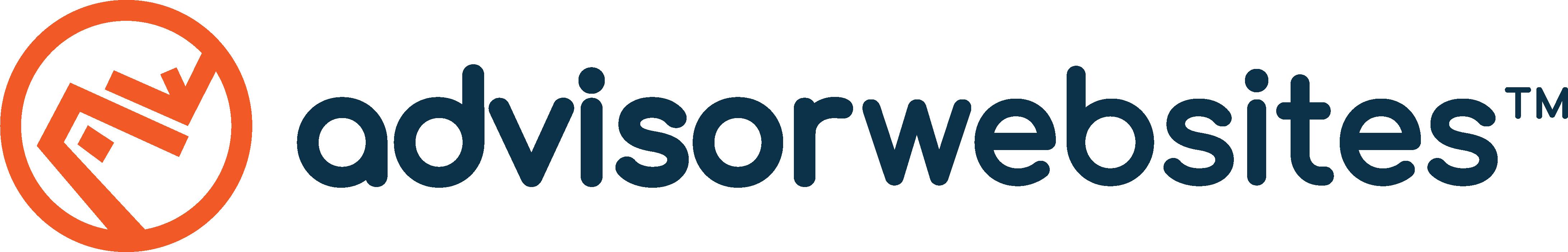 logo-tm-bicolor-landscape