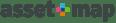 Asset-Map_Nav_Logo