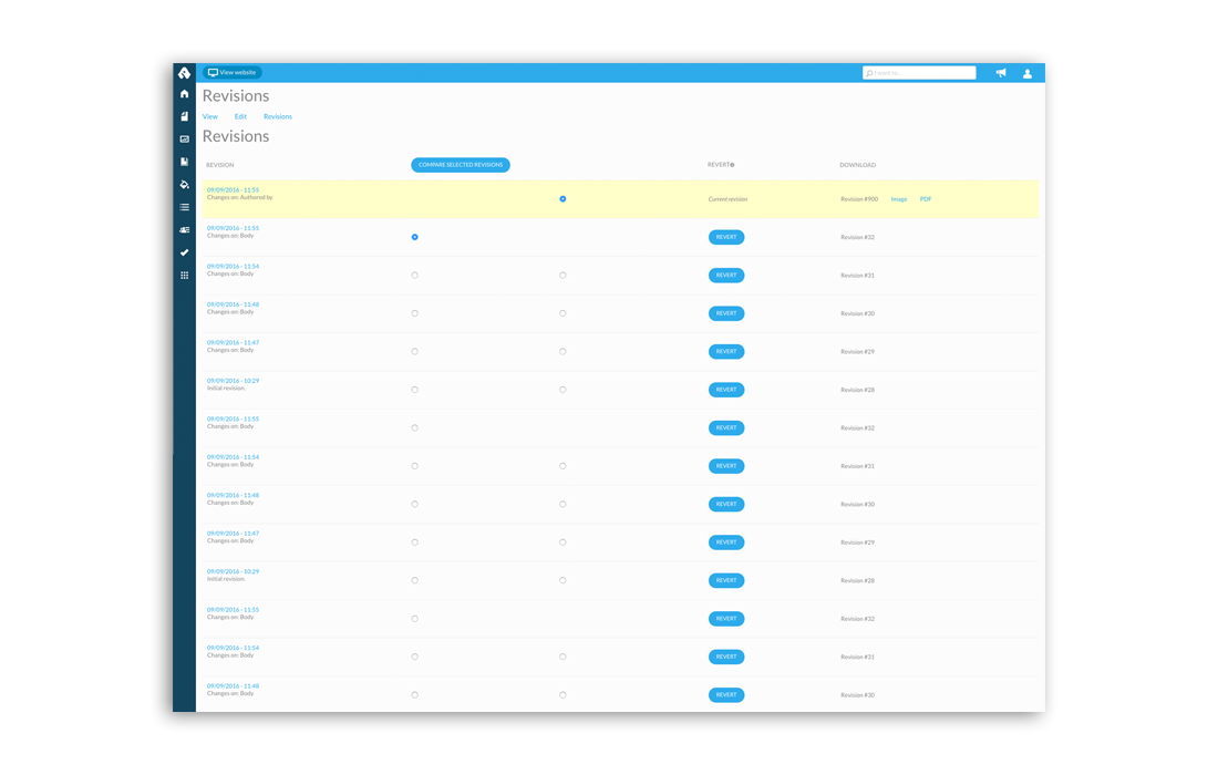 Auditable-Archiving-Flat-Mockup.png