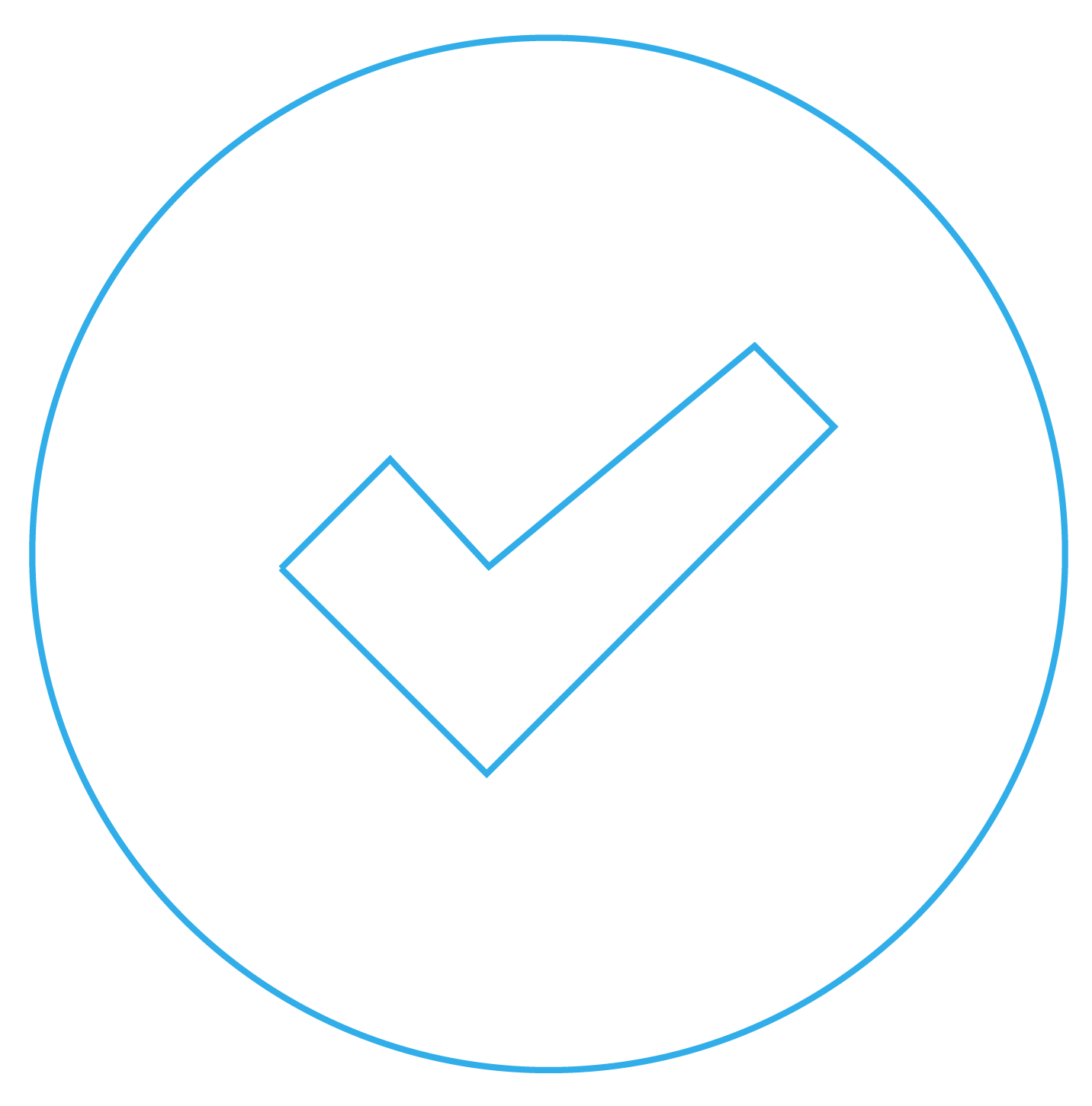 Benefits-Page-Icons-03.png