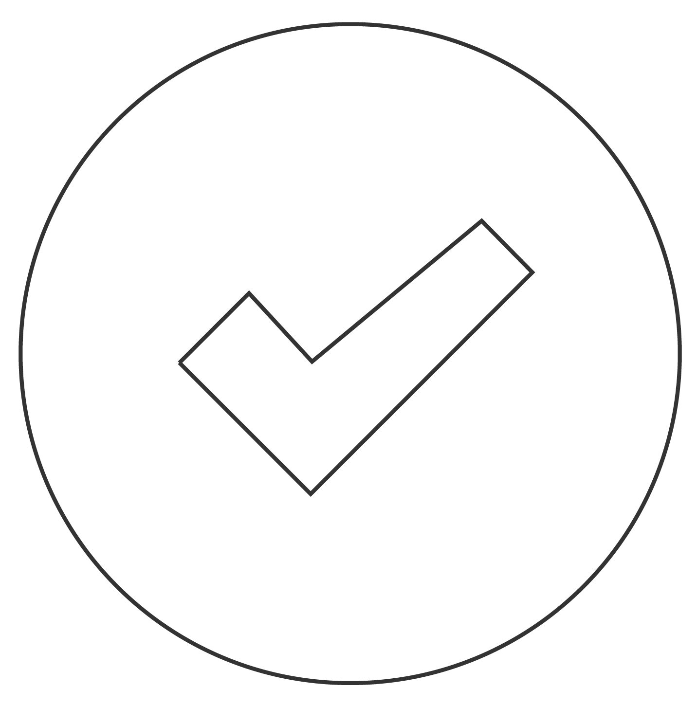 Benefits-Page-Icons-Black-03.png