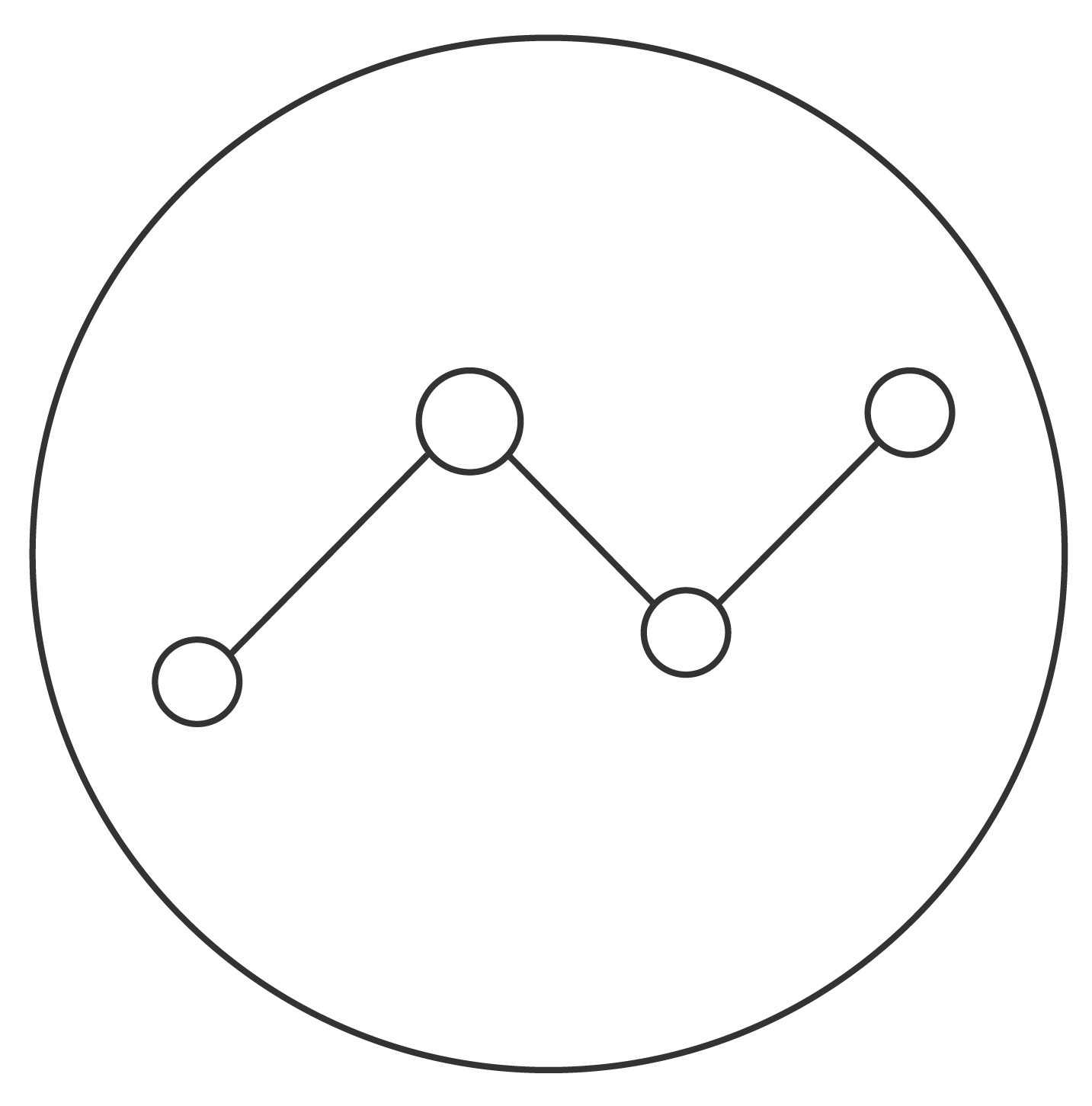 Benefits-Page-Icons-Black-04.png