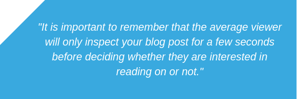 Blog Post Quotes (6)
