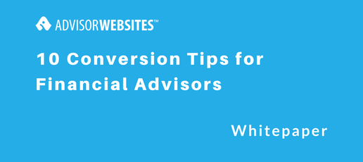 10 Conversion Tips for Financial Advisors (3).png