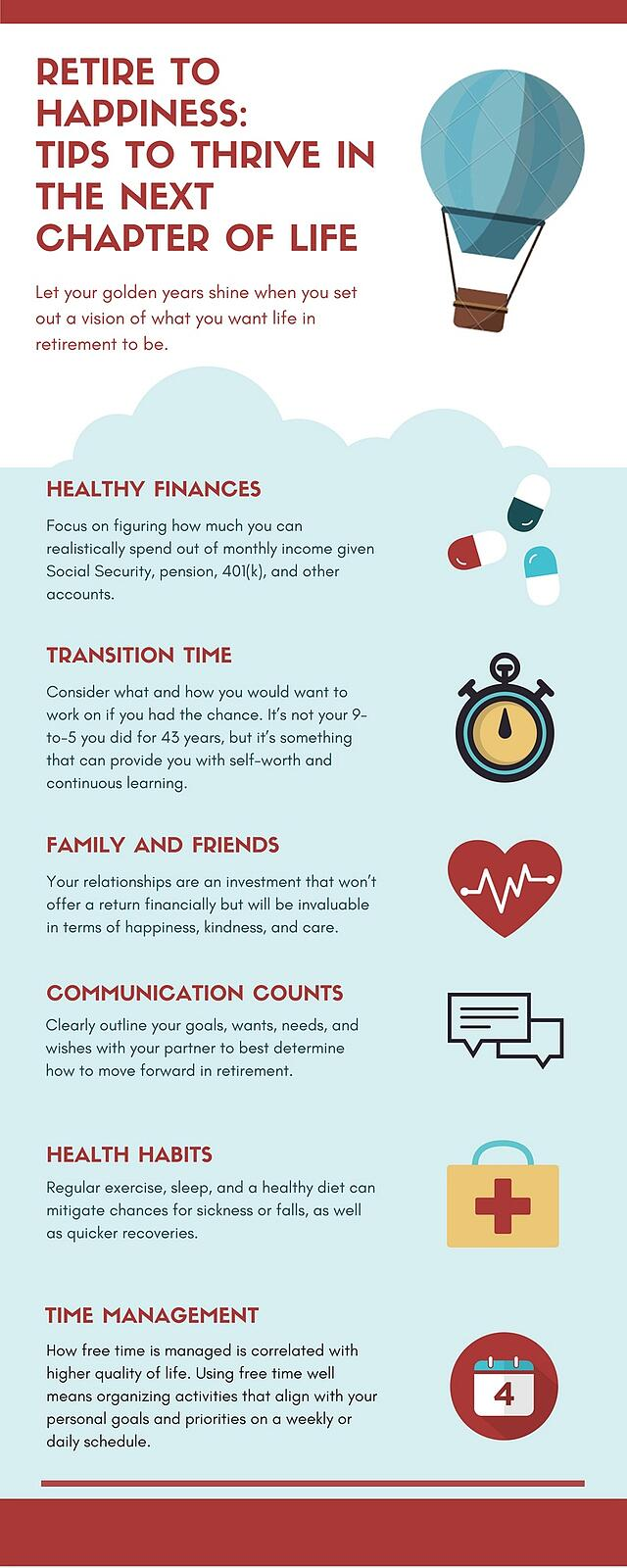 Retire to Happiness-Tips to Thrive in the Next Chapter of Life.jpg