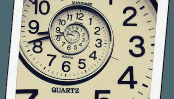 financial advisor time management