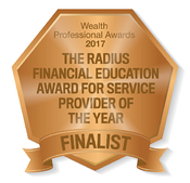 WPA17_Finalist_Badges_THE_RADIUS_FINANCIAL_EDUCATION_AWARD_FOR_SERVICE_PROVIDER_OF_THE_YEAR_THE_RADIUS_FINANCIAL_EDUCATION_AWARD_FOR_SERVICE_PROVIDER_OF_THE_YEAR_png__1853×1796_.png