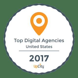 advisor-websites-top-website-provider-upcity.png