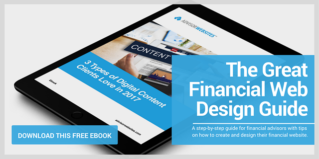 CTA - Great Financial Web Design Guide-1.png