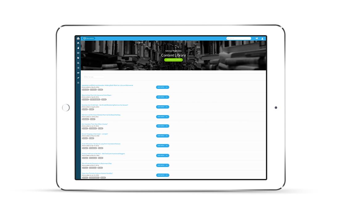 Content-Library-Ipad-Mockup.png