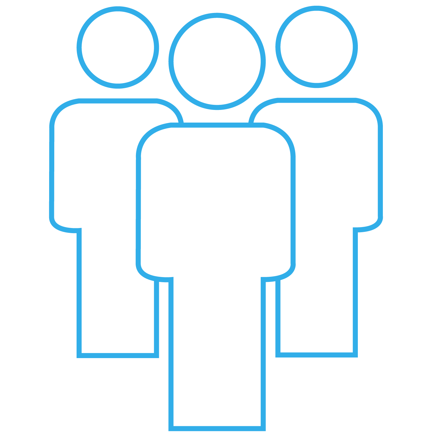 Enterprise-Page-Icons-04.png