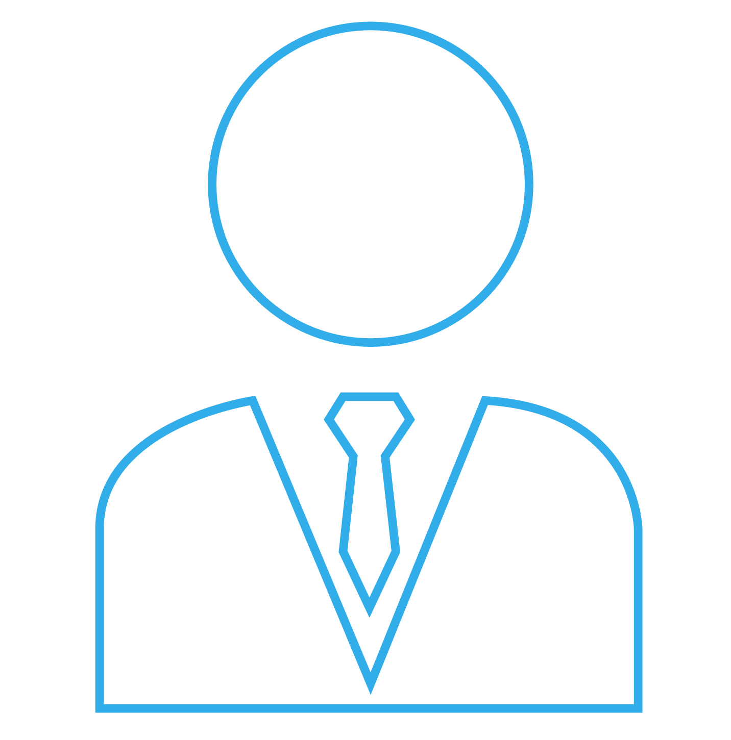 Enterprise-Page-Icons-06.png
