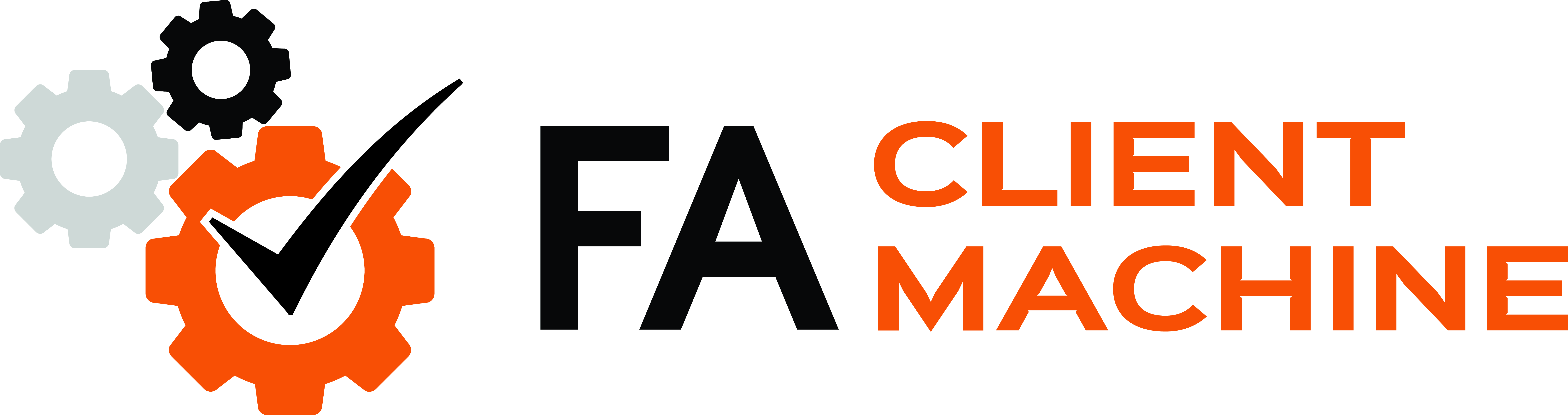 FA Client Machine.jpg