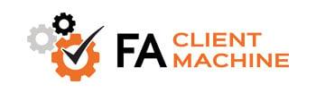 FA client machine_integrations.jpg