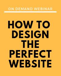 Feature Resource - WEBSITE DESIGN.png
