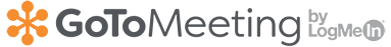 GoToMeeting-logo1-1