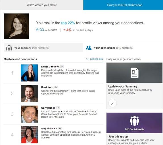 LinkedIn-Snippet1