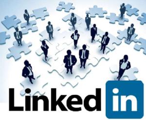 LinkedIn compliant