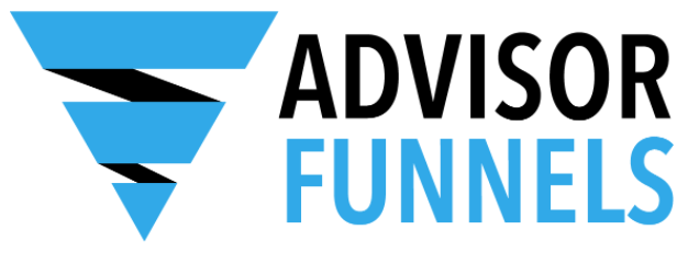 Advisor Funnels