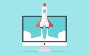 Website-launch-checklist-speed