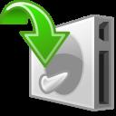 Advisor Websites - auto-save