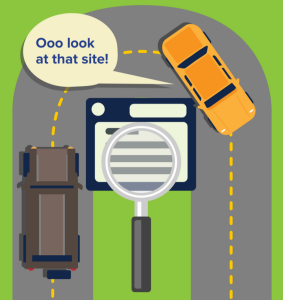 driving traffic to your website 3