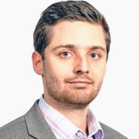 Loic Jeanjean - VP Growth Advisor Websites