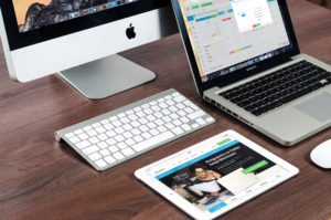 macbook-apple-imac-computer-39284