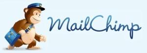 mailchimp-logo-547x198