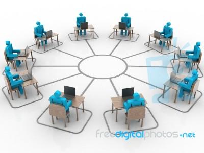 online-training-10033812