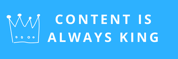Content - the foundation of your advisors' digital marketing footprint