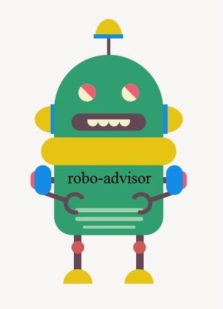 robo-advisor-technology