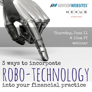robotechnology