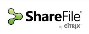 sharefile1