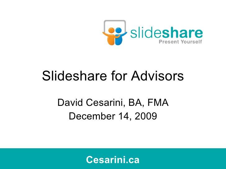 slideshare-for-financial-advisors-1-728