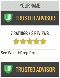 wealth prep integration