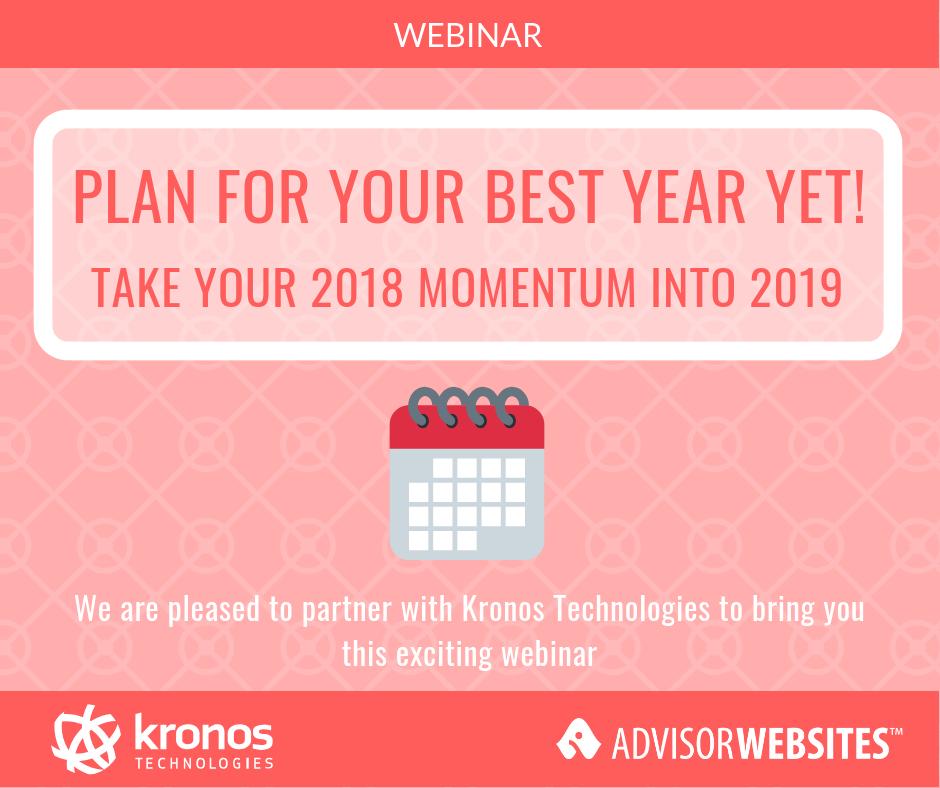Kronos webinar Oct 2018.png