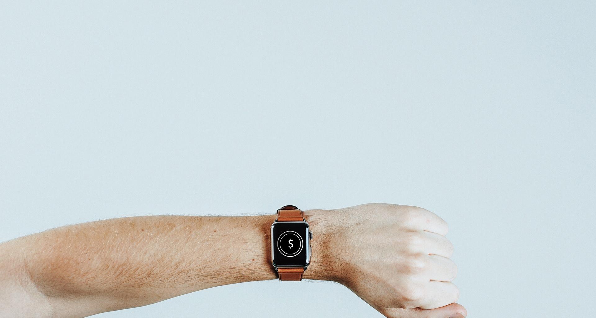 Main-Page-Image-Arm-Watch.jpg