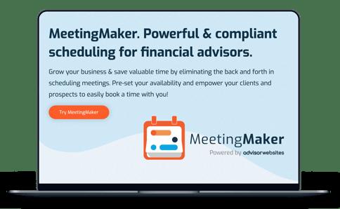 MeetingMaker-mockup
