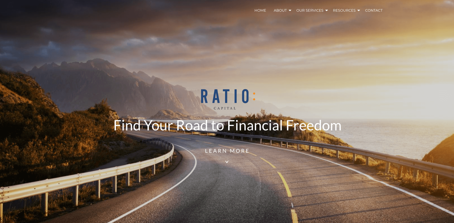 Ratio-1