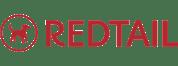 Redtail Logo