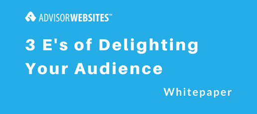 3 E's of Delighting Your Audience (1).png