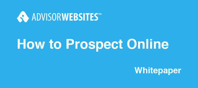 How-To-Prospect-Online-Banner