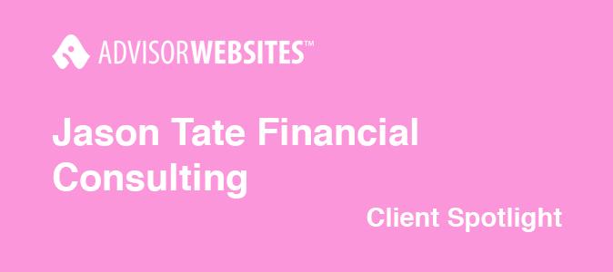 Jason-Tate-Financial